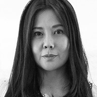 Irene Wong - 4As