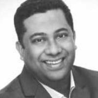 Jasmin Bin Omar Jayaseelan - 4As