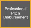 prof_pitch_disbursement
