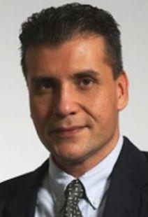 Aaron Cowie 3