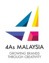 4as Logo