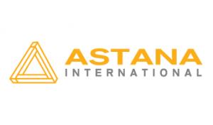 ASTANA INTERNATIONAL SDN BHD logo