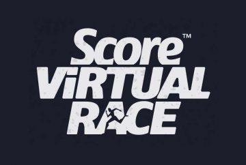 Mantra Communication: SCORE Virtual Race